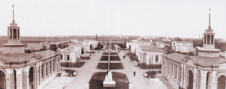 рязань торговый городок старые фото подчеркивает черты лица